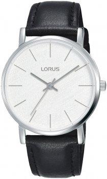 Zegarek damski Lorus RG239PX9