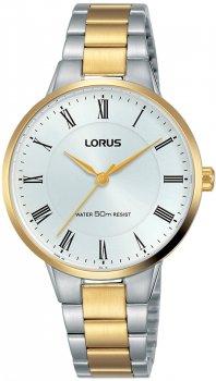 Zegarek damski Lorus RG254NX9
