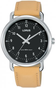 Zegarek damski Lorus RG259NX9
