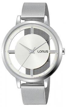 Zegarek damski Lorus RG289PX9