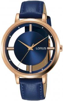 Zegarek damski Lorus RG292PX9