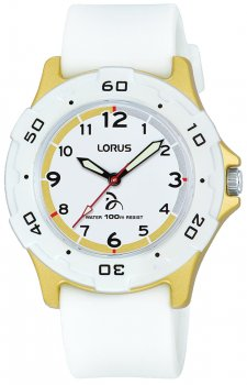Zegarek damski Lorus RRX21GX9