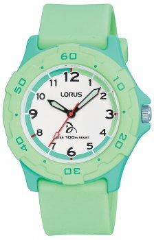 Zegarek damski Lorus RRX25GX9