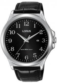 Zegarek męski Lorus RH969KX8