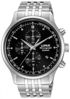 Zegarek męski Lorus RM311GX9