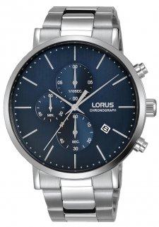 Zegarek męski Lorus RM319FX9
