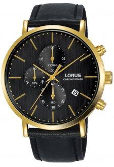 Zegarek męski Lorus RM332FX9