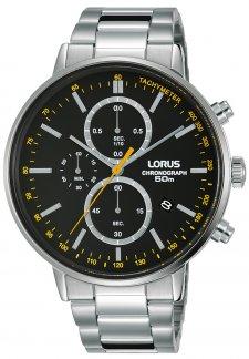 Zegarek męski Lorus RM355FX9