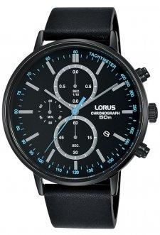 Zegarek męski Lorus RM363FX9