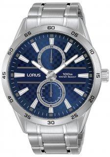 Zegarek męski Lorus R3A41AX9