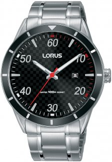 Zegarek męski Lorus RH927KX9
