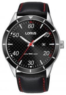 Zegarek męski Lorus RH931KX9