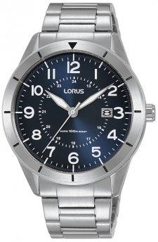 Zegarek męski Lorus RH933LX9