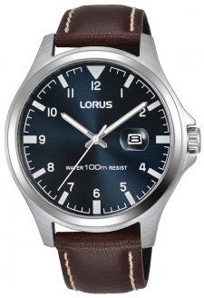 Zegarek męski Lorus RH963KX8
