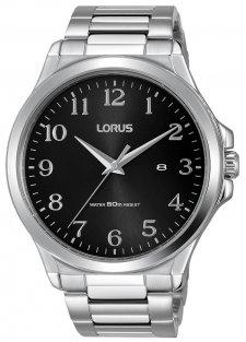 Zegarek męski Lorus RH969KX9