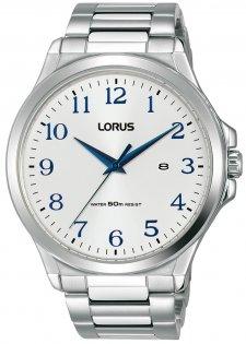 Zegarek męski Lorus RH973KX9