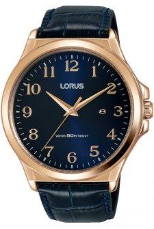 Zegarek męski Lorus RH974KX9