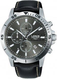 Zegarek męski Lorus RM315FX9