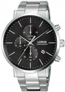 Zegarek męski Lorus RM317FX9