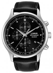 Zegarek męski Lorus RM323GX9