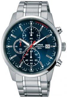 Zegarek męski Lorus RM327DX9