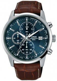 Zegarek męski Lorus RM337DX9