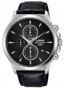 Zegarek męski Lorus RM395EX8