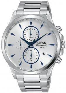 Zegarek męski Lorus RM399EX9