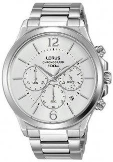 Zegarek męski Lorus RT319HX9