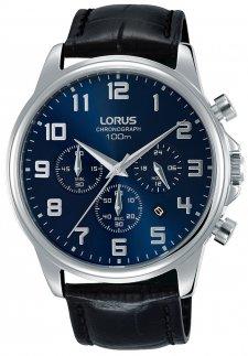 Zegarek męski Lorus RT335GX8