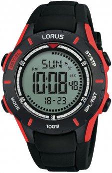 Zegarek męski Lorus R2361MX9