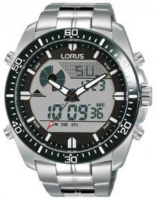 Zegarek męski Lorus R2B03AX9