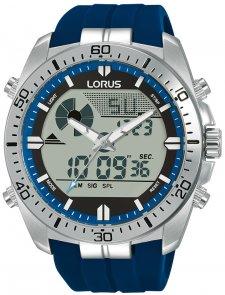 Zegarek męski Lorus R2B09AX9