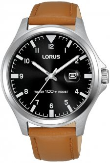 Zegarek męski Lorus RH961KX8