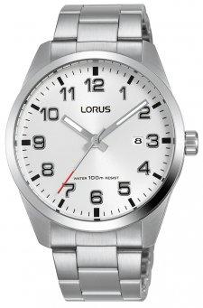 Zegarek męski Lorus RH977JX9