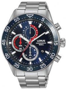 Zegarek męski Lorus RM337FX9