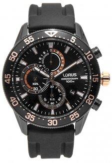 Zegarek męski Lorus RM371FX9
