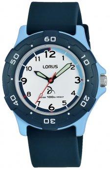 Zegarek męski Lorus RRX13GX9