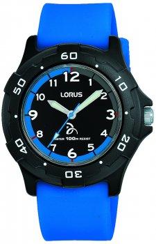 Zegarek męski Lorus RRX31GX9