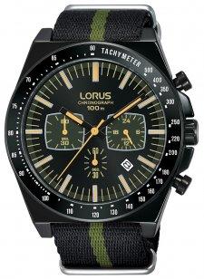 Zegarek męski Lorus RT353GX9
