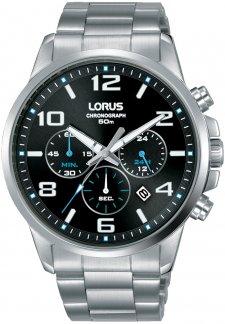Zegarek męski Lorus RT391GX9