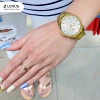 Zegarek damski Lorus Fashion RP612DX9 - zdjęcie 7