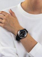 Zegarek damski Lorus Sportowe RRX17EX9 - zdjęcie 2