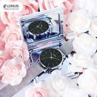 Zegarek damski Lorus Klasyczne RG207QX9 - zdjęcie 10