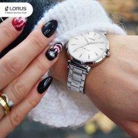 Zegarek damski Lorus RG245PX9 - zdjęcie 10