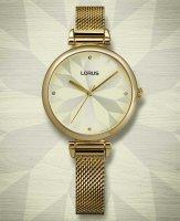 Zegarek damski Lorus Fashion RG208TX9 - zdjęcie 2