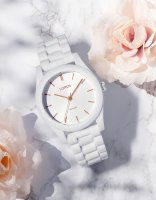 Zegarek damski Lorus Klasyczne RG255RX9 - zdjęcie 2