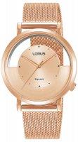 Zegarek Lorus RG272SX9