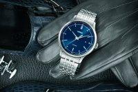 Zegarek męski Lorus Klasyczne RH903NX9 - zdjęcie 2
