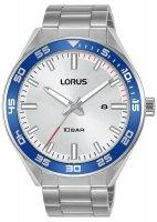Zegarek Lorus RH939NX9